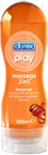 Durex Play Massage 2��1 ����������